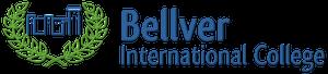 Semana Dental en Bellver International College