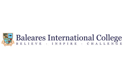 Semana Dental en Baleares International College