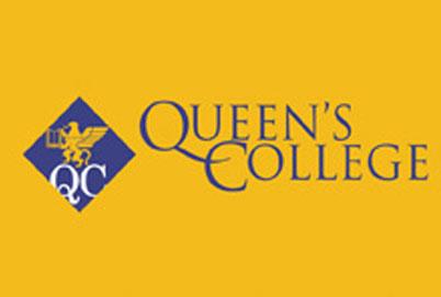 Semana Dental en el Queen's College