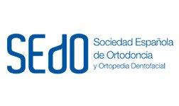 sedo sociedad espanola de ortodoncia y ortopedia dentofacial coped ortodoncia mallorca